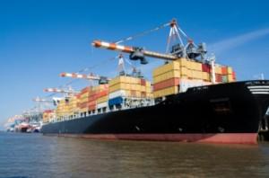 Risques de l'exportation- commerce international