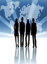 Stratégie marketing pour l'exportation de marchandises