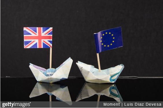 accords commeciaux brexit